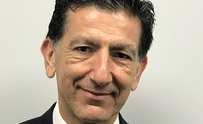 EnerMech appoints chief business development officer with an eye on growth
