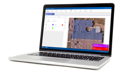 Emerson unveils workplace dstancing, contact tracing technology to help manufacturers protect workers