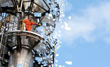 BP, Microsoft form strategic partnership to drive digital energy innovation and advance net zero goals
