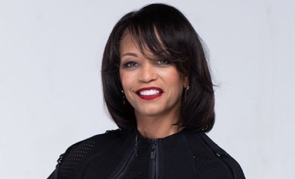 Fluor names Teri McClure as new board member