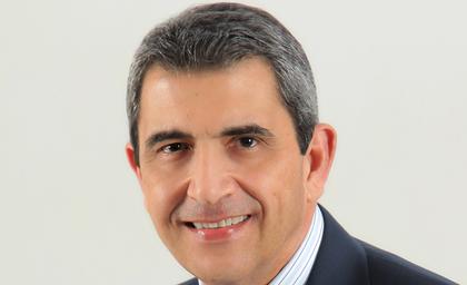 FRISA establishes Dubai presence, expands MENA footprint