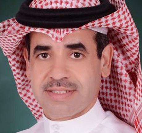 Dr Faisal M Al-Faqeer