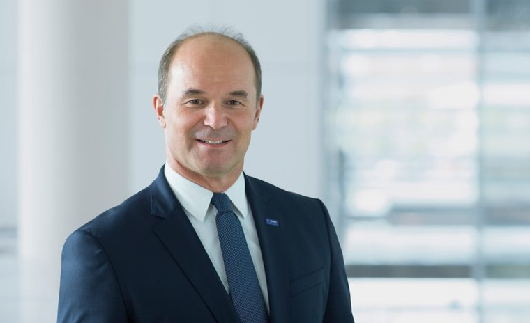 BASF Group lowers outlook for full year 2019, EBIT before special items in Q2-2019 considerably below expectations