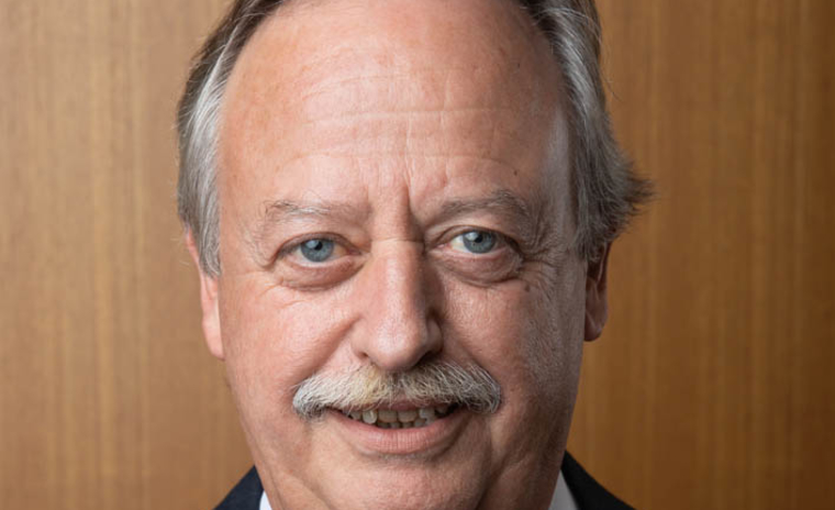 Obituary: SONGWON announces unexpected death of CEO Maurizio Butti