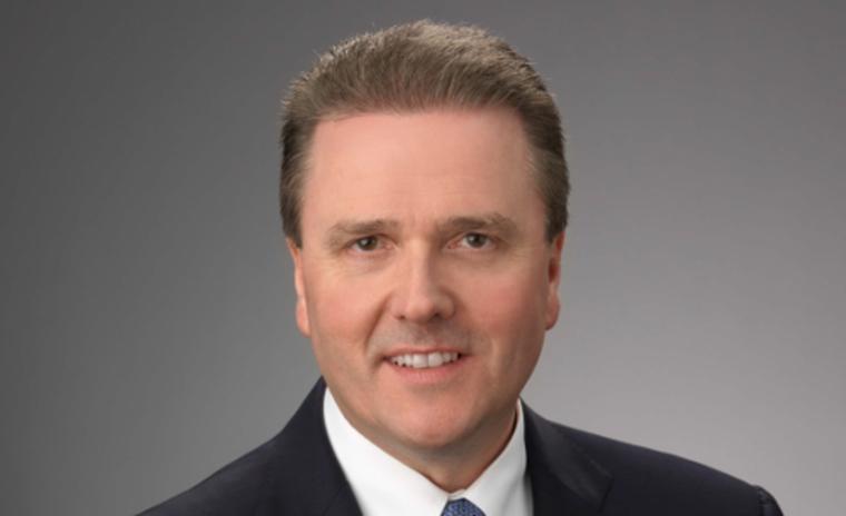 Huntsman opens polyurethanes systems house in Dubai
