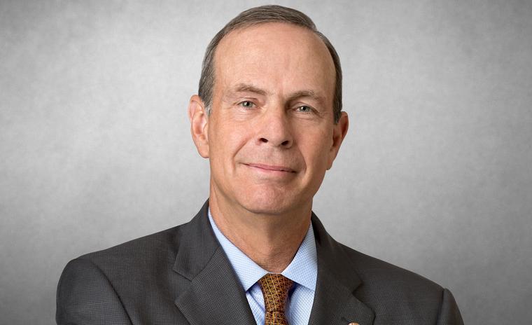Chevron sets new greenhouse gas reduction goals