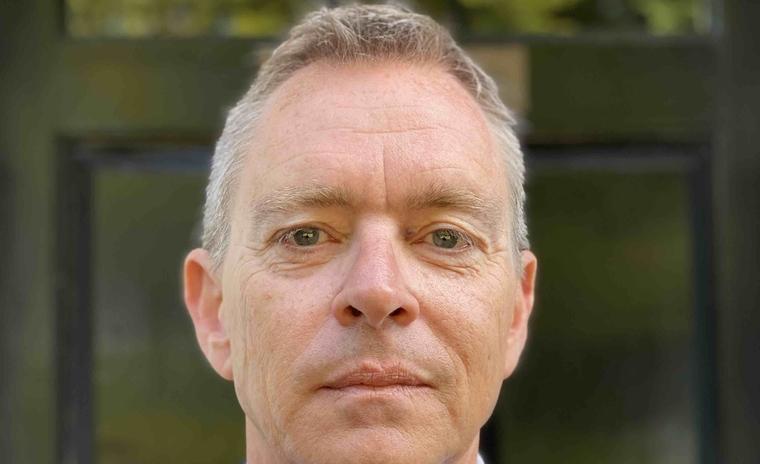 GP Global appoints Max Carnegie-Jones as lead for UK bunkering business