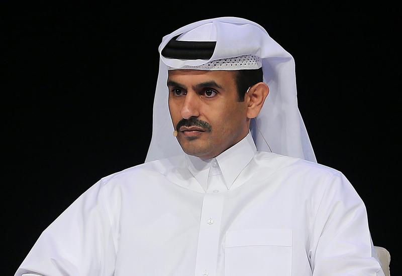 Saad Sherida al-Kaabi - - Refining & Petrochemicals Middle East