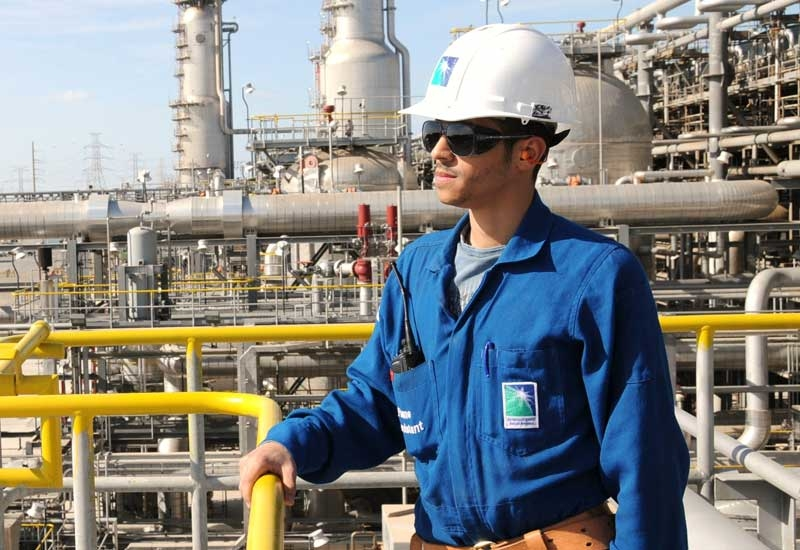 Motiva was set up as a refining and marketing JV between Aramco and Shell in 2002.