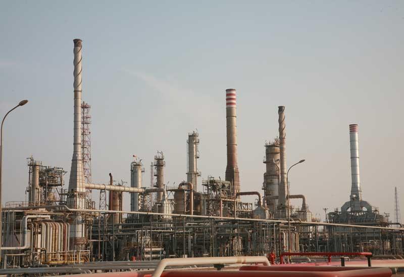 Kuwait's two main refineries Mina Al-Ahmadi and Shuaiba produce enough gasoline to meet growing domestic demand.
