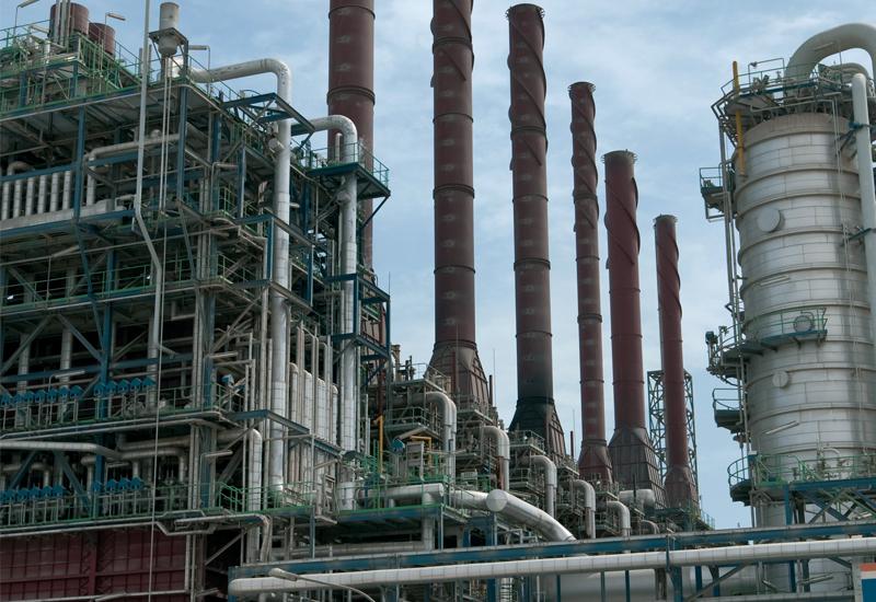 NEWS, Downstream, EPC contract, Qafco