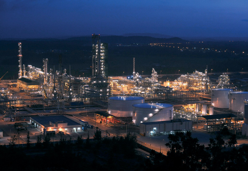 Bahrain is considering its first privately owned refinery according to the Oil & Gas Affairs Minister.