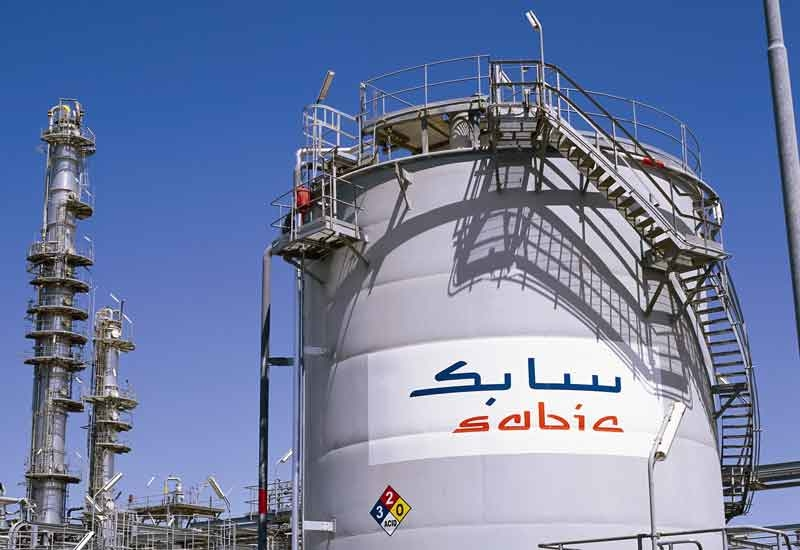 SABIC produces MEG through its different subsidiaries including Yanpet.