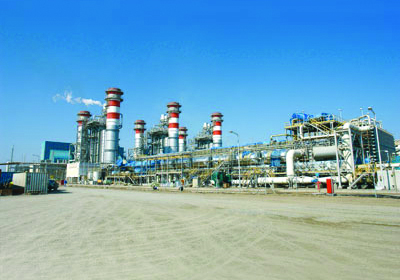 NEWS, Downstream, Petrochemical companies