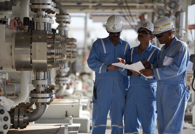 ANALYSIS, Downstream, Downstream Contractors, Top 10 Downstream Contractors