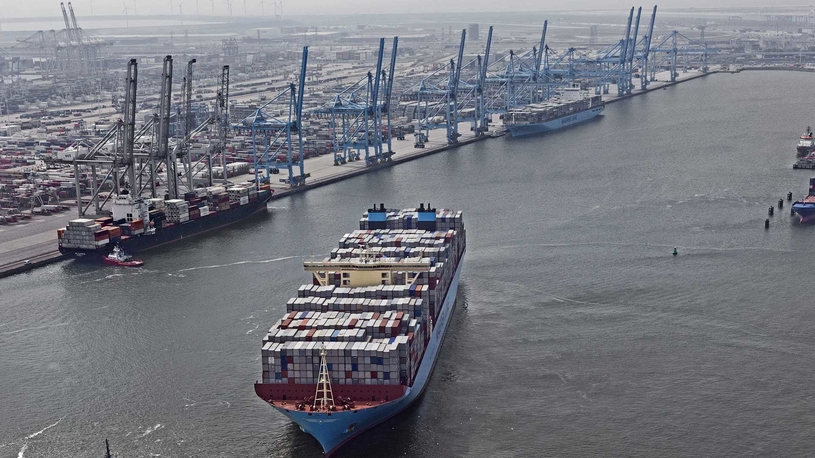 Growing demand is expected for marine fuel since IMO is set to introduce environmental regulation for maritime fuel in 2020.