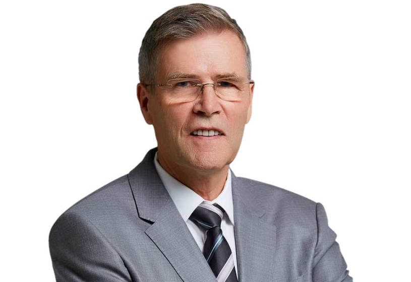 Colin Chapman is president at Euro Petroleum Consultants (EPC), which is a technical oil and gas consultancy with offices in Dubai, London, Moscow, Sofia and Kuala Lumpur.