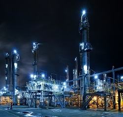 WorleyParsons has won the PMC contract for the new hydrocracking complex by Assiut National Oil Processing Company.