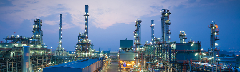 Nalco Champion has teamed with Accenture and Microsoft to launch a digital platform for downstream refinery and petrochemical customers.