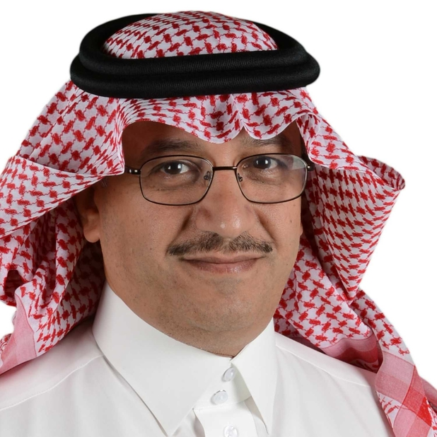 Yousef Al-Benyan, vice chairman and CEO, SABIC, and chairman, GPCA, will deliver the keynote address.