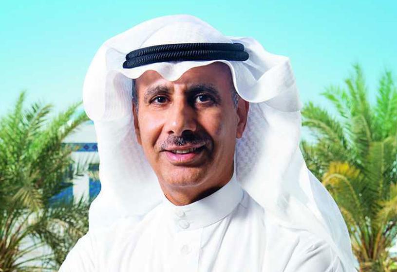 Ahmad Al-Ohali