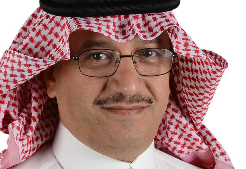 Yousef Al-Benyan