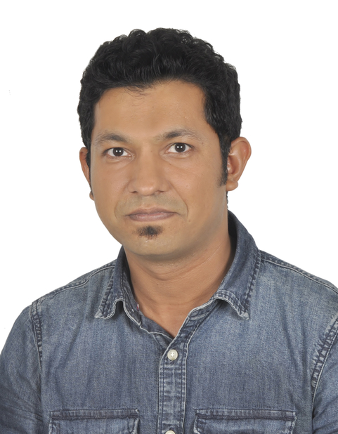 Ashfaq Anwer is an inspection engineer with 14 years of experience in ammonia-urea complexes, petrochemical units, and oil and gas installations.