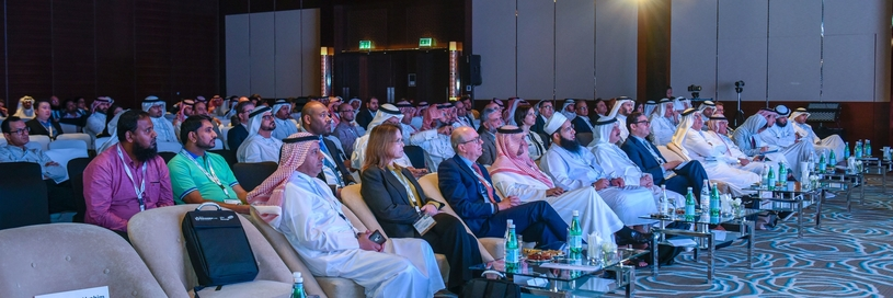 The conference will celebrate the 10-year anniversary since Responsible Care was adopted in the Arabian Gulf and showcase key milestones and success stories from across the region.