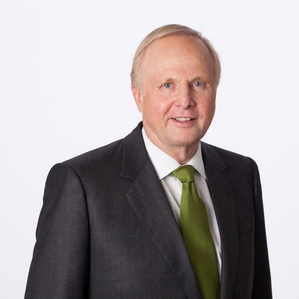 Bob Dudley, group chief executive, BP.