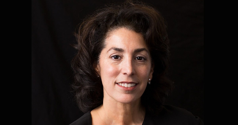 Sonia Galindo, newly appointed senior vice president, general counsel, secretary, and chief ethics and compliance officer at FLIR Systems.