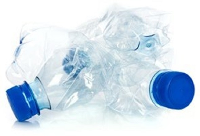 By chemically upcycling consumer-discarded PET (primarily single-use water bottles) into higher-value PBT materials with enhanced properties and suitability for more durable applications, SABIC is encouraging the use of recycled resins.