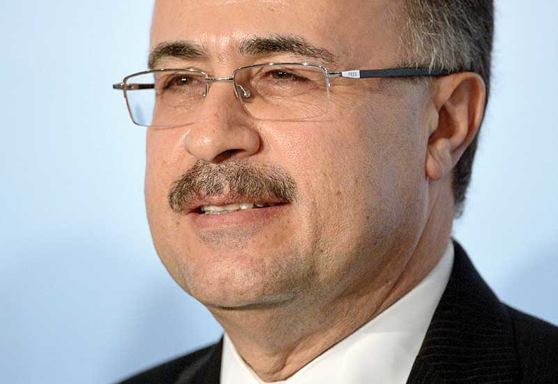 """""""Our unique scale, low costs, and resilience came together to deliver both growth and world-leading returns, while also maintaining our position as one of the world's most reliable energy companies,"""" says Saudi Aramco president and CEO Amin H Nasser."""