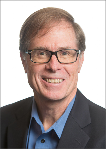 Dr Douglas Elliott will receive the award on 7 October at the tcbiomassplus2019 conference in Rosemont, IL., US.