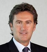 Daniele Ferrari, Versalis' CEO.