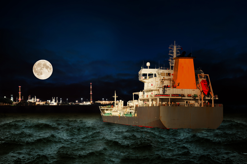 The IMO 2020 sulphur specification on marine fuels will affect over three million barrels per day (mbpd) of residual fuel oil and will have an impact on up to 70,000 ships around the world.