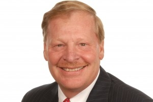 Ed Breen has served as the executive chairman of DuPont since the separation in June 2019 and previously served as chief executive officer of DowDuPont since 2017.