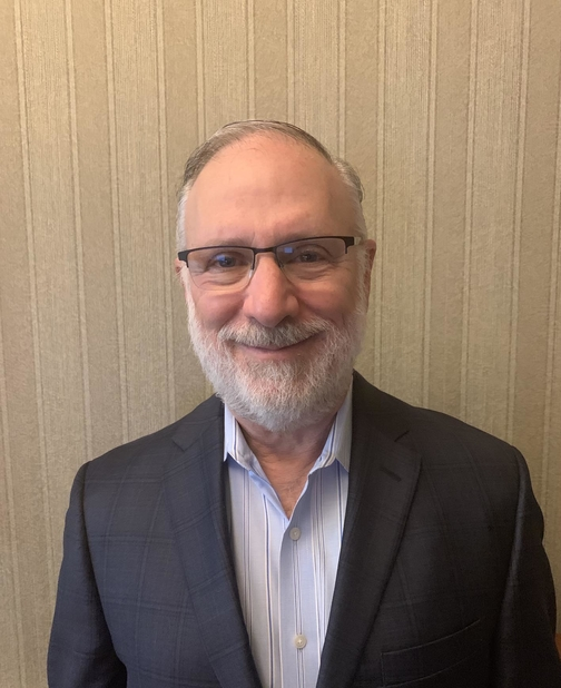 Gene Owen is appointed as president of trading in the Americas by GP Global.