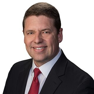Alex Volkov, chairman, ExxonMobil LNG Market Development.