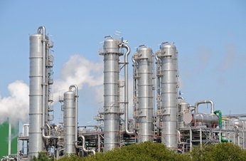 Sulzer is already well-established in the bio-based and renewable industrial sector.
