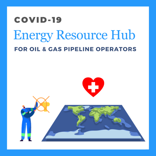 NuGen Automation (NuGen) first soft-launched the Covid-19 Energy Resource Hub in April to customers, partners and employees to deliver timely safety information amid the emerging health emergency from novel coronavirus Covid-19.