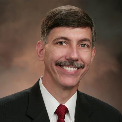 FDT Group managing director Glenn Schulz.