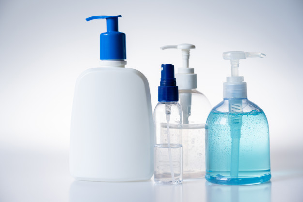 The ethanol has been provided to local manufacturers free of charge to enable them to produce much-needed hand sanitizers, which in turn were donated to the ministry of health for distribution to the healthcare industry throughout the Kingdom of Saudi Arabia to combat the spread of the Covid-19 pandemic.