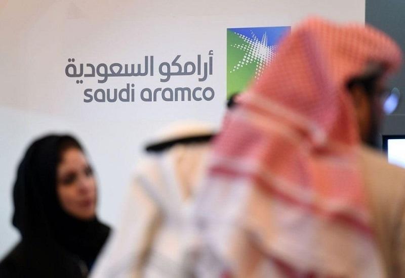 SABIC, Saudi Aramco, PIF, Crude to chemicals
