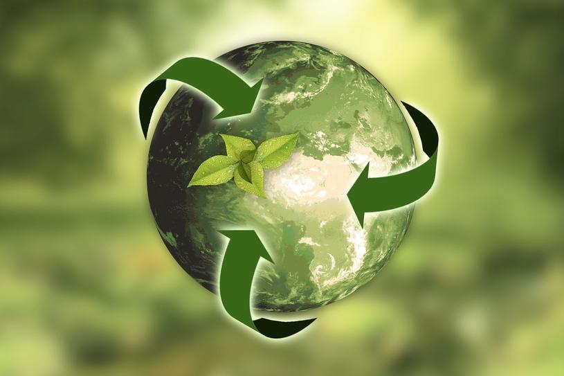 Energy Transition, Climate change, Environment, Covid-19, Coronavirus