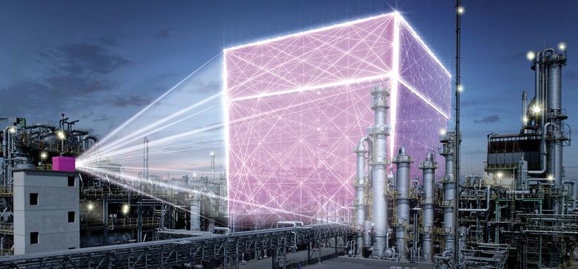 Catalyst rejuvenation reduces CO2 emissions and facilitates a circular economy.