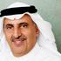 Dr Abdulwahab Al-Sadoun